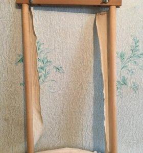 Рамка для вышивания