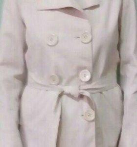 Пиджаки 44 - 46 разм пакетом