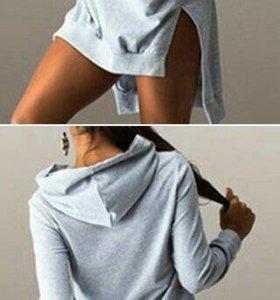 Серийный Пошив одежды