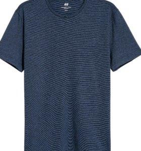Новая одежда фирмы H&M размер S