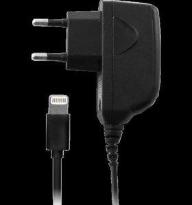 Зарядники для телефонов