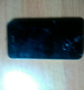 Iphone 4c на запчасти