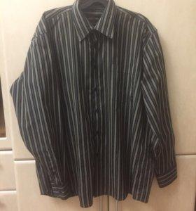 Рубашка муж. 42/184