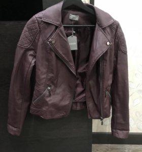 Куртка новая Oasis