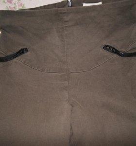 Модные импортн.брюки
