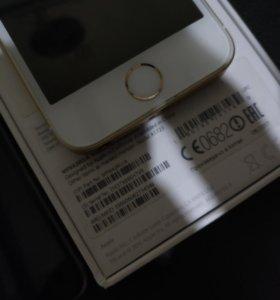 Iphone se 32gb именно ориг.возм.обмен