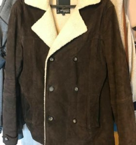 Пальто терранова
