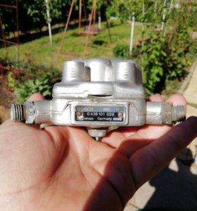 Дозатор, от мерседес е230 2,3 двигателя