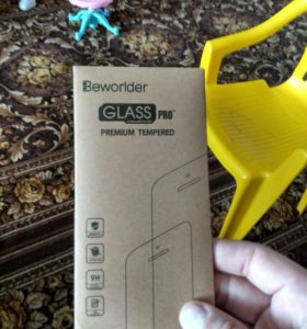 Samsung Galaxy s5 защитное стекло