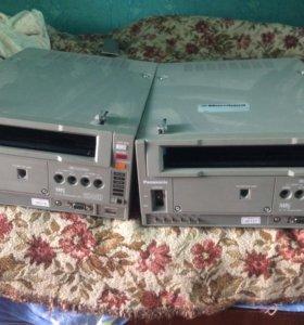 Panasonic Hi-Fi Duplicator продам