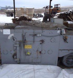 Многопил ЦРМ-180