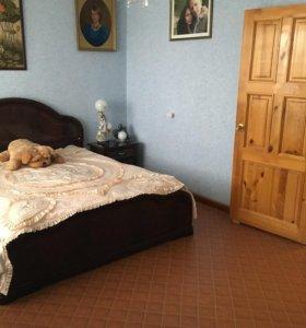 Квартира, 3 комнаты, 71.4 м²