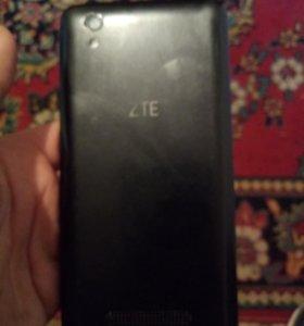 Телефон ZTE Т620