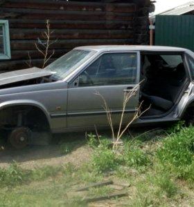 Вольво 960, 1991г.в.