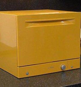 Посудомоечная машина Bosch sks50e11eu
