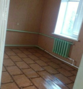 Квартира, 1 комната, 23.6 м²