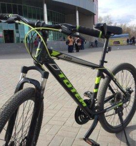 Велосипед TOTEM1200