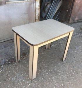 Столы от 1500 новые
