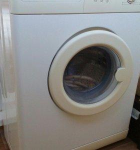 Машина стиральная SIEMES WV 1080