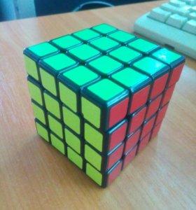 Скоростной кубик 4x4 Moyu Aosu