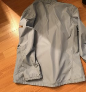 Спортивная куртка 46-48