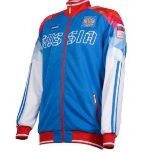 Спортивный костюм Forward Russia