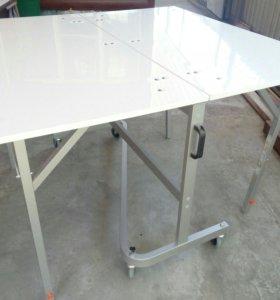 Раскройный стол ✂