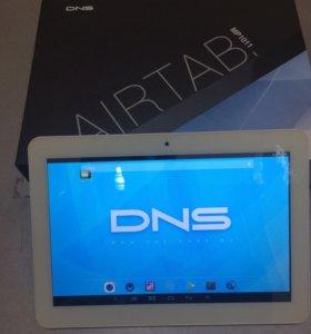 Планшет DNS MP1011