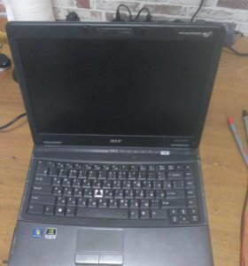 Acer 4630