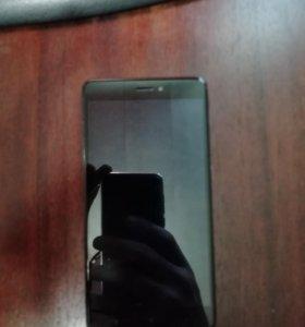 Xiaomi redmi note 4 32Gb/3
