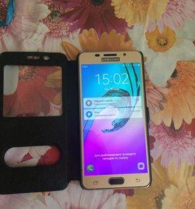 Samsung A5 2016 16gb
