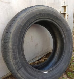 Летняя резина Michelin Energy R16/215/60