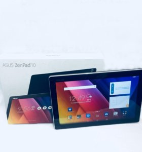 Планшет Asus ZenPad Z300