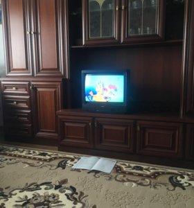 Телевизор Samsung диагональ 54