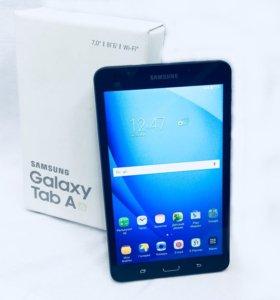Планшет Samsung Galaxy Tab A 7.0 SM-T280 8Gb