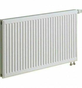 Радиатор Kermi FTV 22 05 08