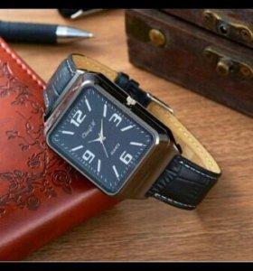 Продам часы-зажигалка