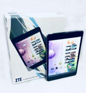 Планшет ZTE PAD E8Q 3G 7,85