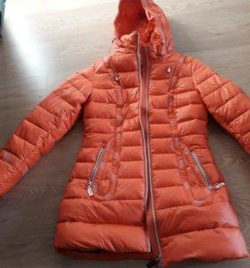 Куртка Новая