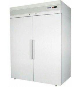 Холодильник СМ 110