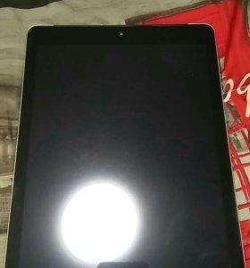 iPad Air 128 LTE