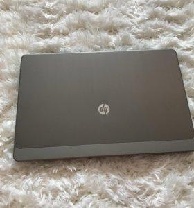 Ноутбук Hp ProBook 4530s