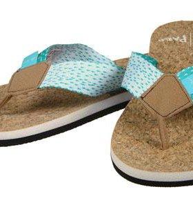 Шлепанцы adidas Eezay parley Slide Sandal новые