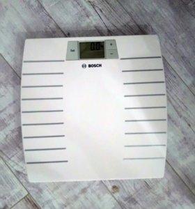 Весы Bosch PPW-3120