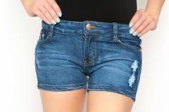Продам новые женские шорты