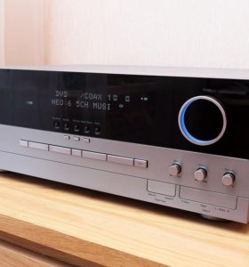 Ресивер Harman/Kardon AVR 230