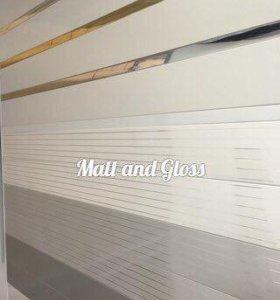 Реечный потолок/рейка потолочная