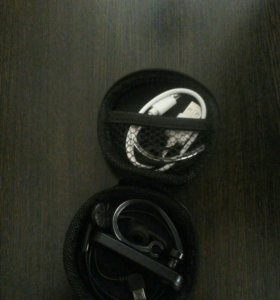 Lansha гарнитура Bluetooth