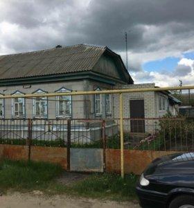 Дом, 78.2 м²