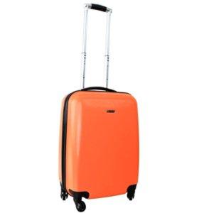 Компактный чемоданчик в аренду